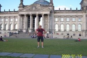 Freddy_Reichstag