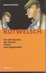 Rotwelsch Prof.Girtler2