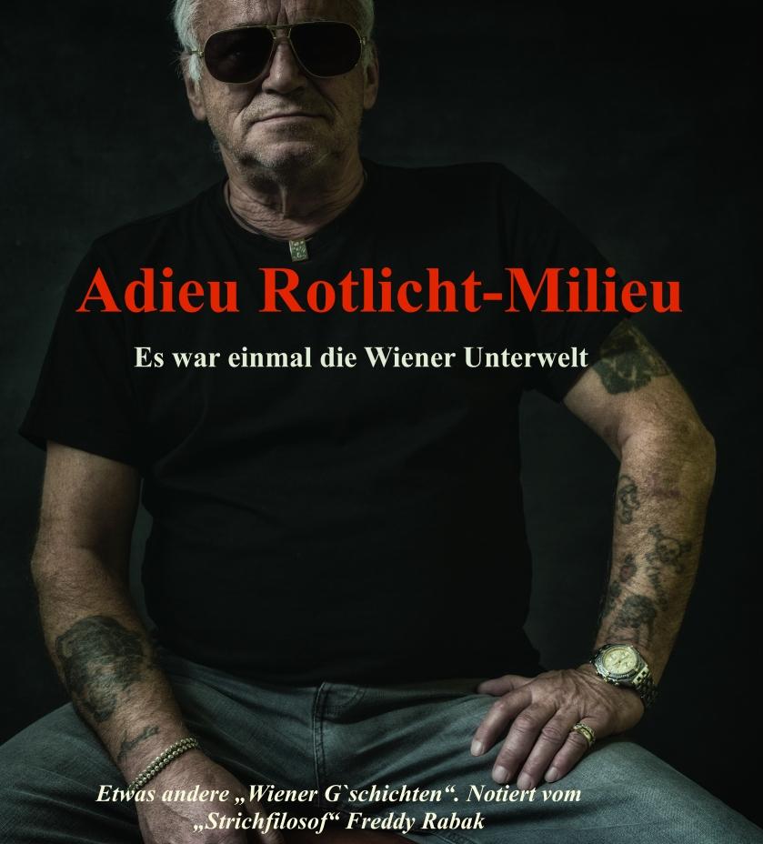COVER_endgültig