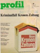 PROFIL_Titelb