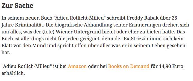 Bezirksblatt3