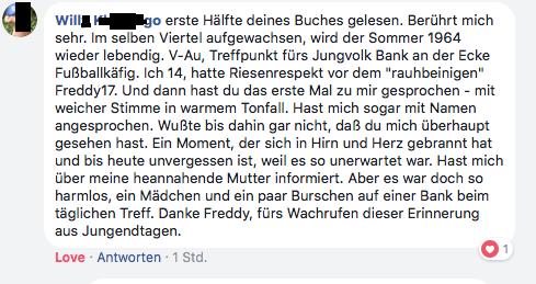 ReaktionBuch_Judith